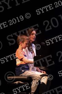 SYTE2019 (011)
