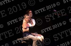 SYTE2019 (013)
