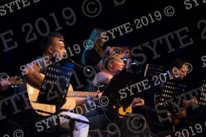 SYTE2019 (024)