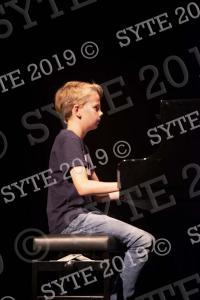 SYTE2019 (028)