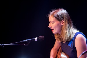 Gitaarles Barendrecht SYTE 2016